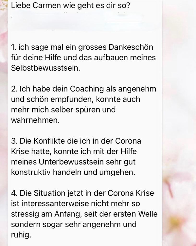 Bewertung_Carmen-Hanke_Coaching-Selbstbewusstsein